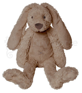 Happy Horse Richi Rabbit Cley 38cm