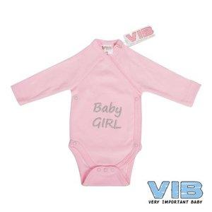 VIB romper babygirl