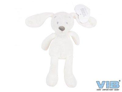 VIB Konijn 35cm Wit