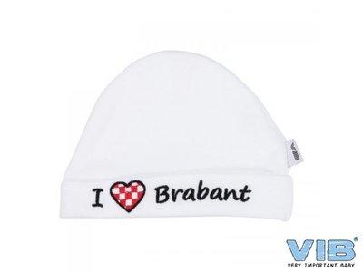 VIB mutsje Brabant